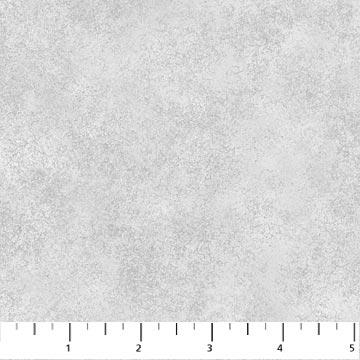 Artisan Spirit-Shimmer  25254M 92 Lt Grey